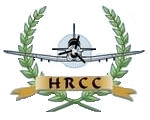Highlands Radio Control Club Logo