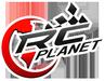 R C Planet